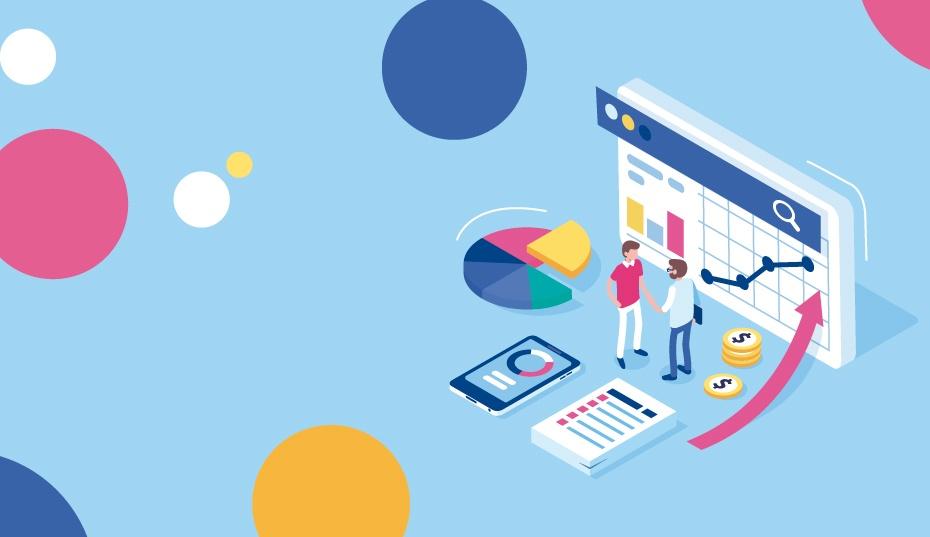 [2019] Guía para Monitorear y Analizar campañas de Facebook