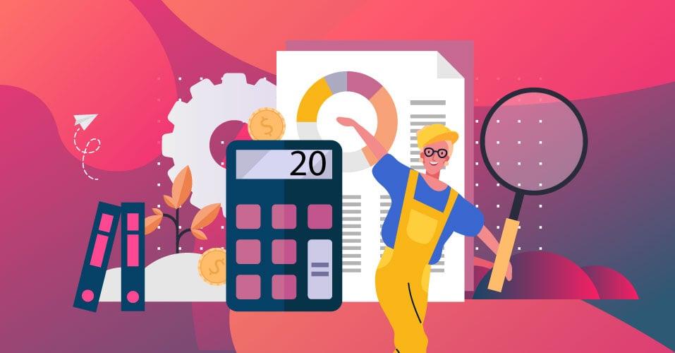 20 herramientas de Marketing Digital para mejorar tu presencia en línea