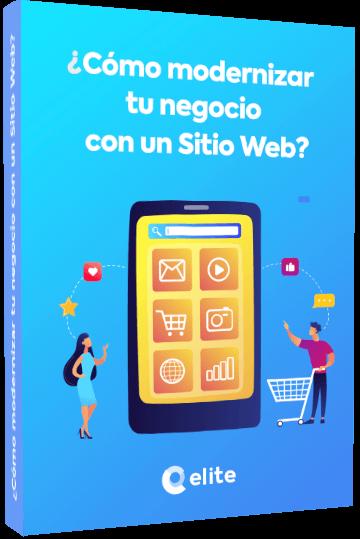 modernizar-negocio-ebook