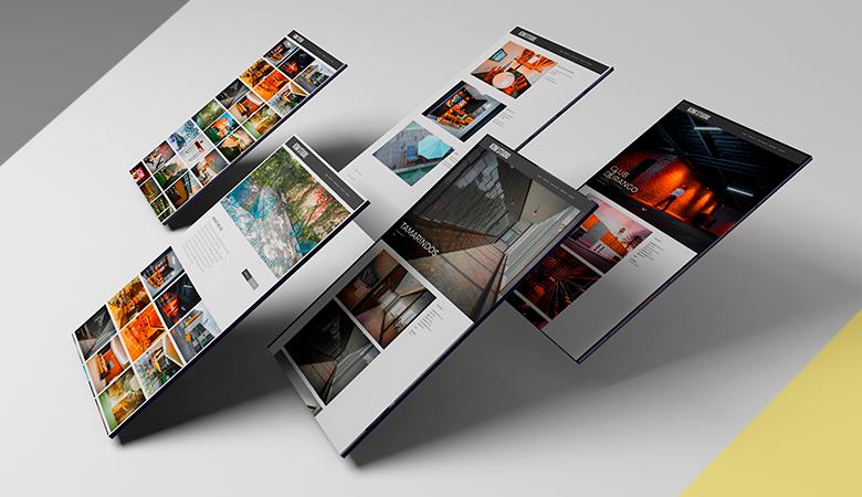 Elementos de una Página Web de Alta Calidad