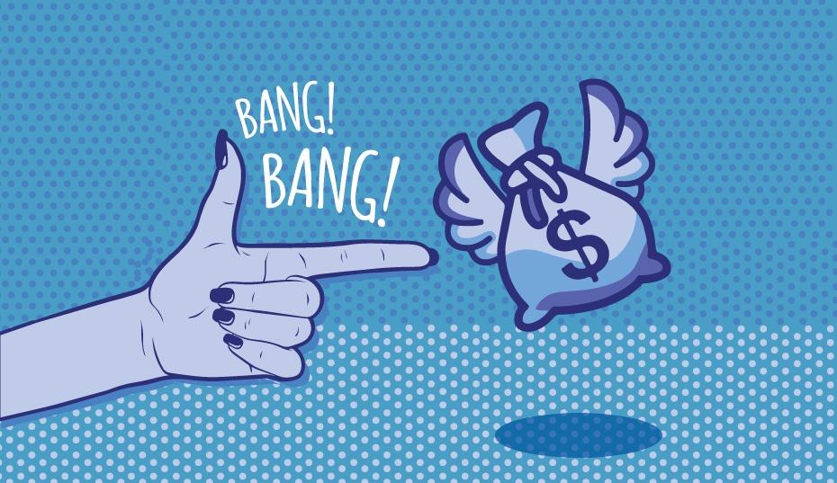 Minimiza Costos en Facebook: Te enseñamos cómo