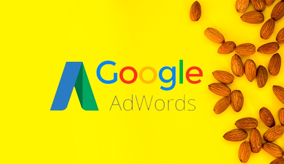 4 Campaign Types Explained in a Nutshell The Adwords Pyramid