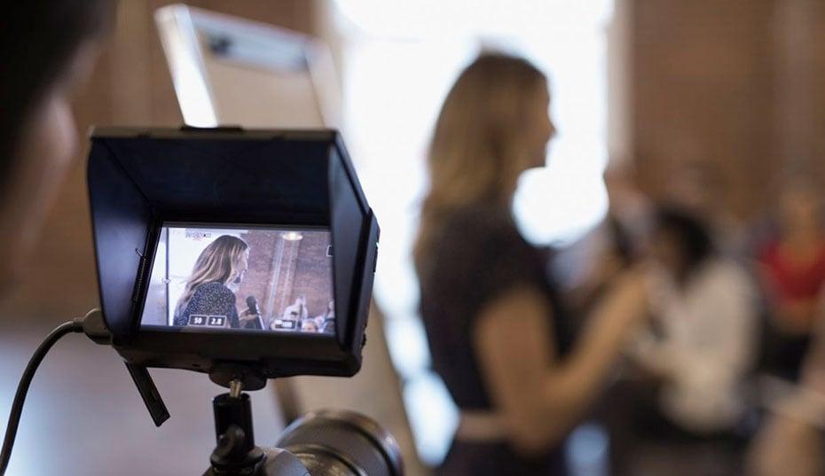 ¿Cómo Empezar Publicidad Para Negocios Con Video Marketing?