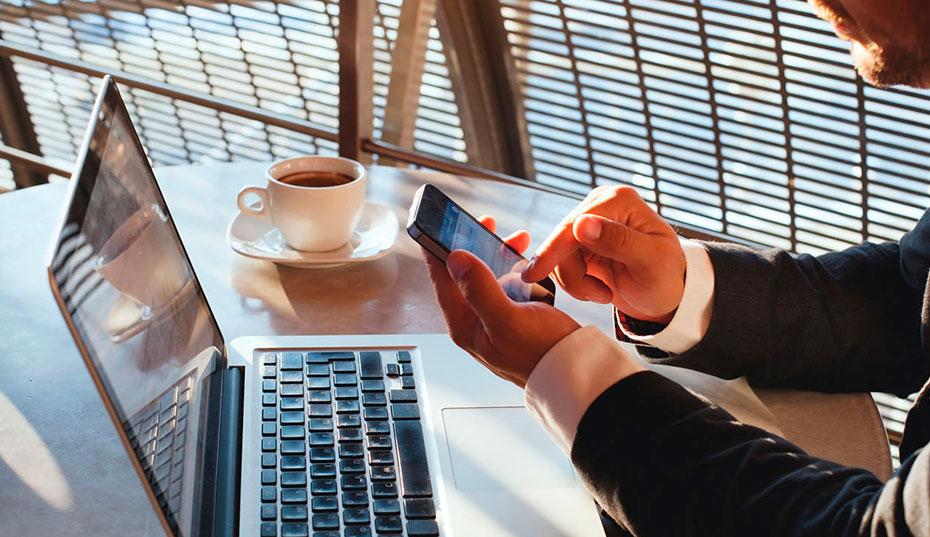 Beneficios de una Pagina Web para un negocio
